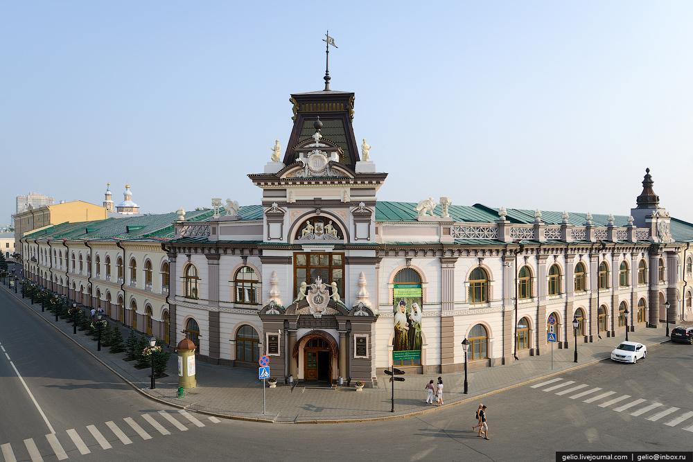 Национальный музей Республики Татарстан.jpg