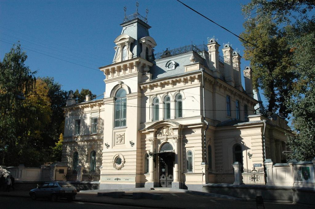 Государственный музей изобразительных искусств Республики Татарстан.jpg