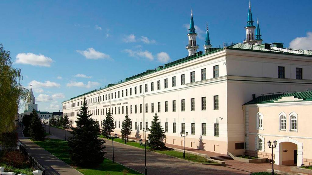 центр «Эрмитаж-Казань».jpg
