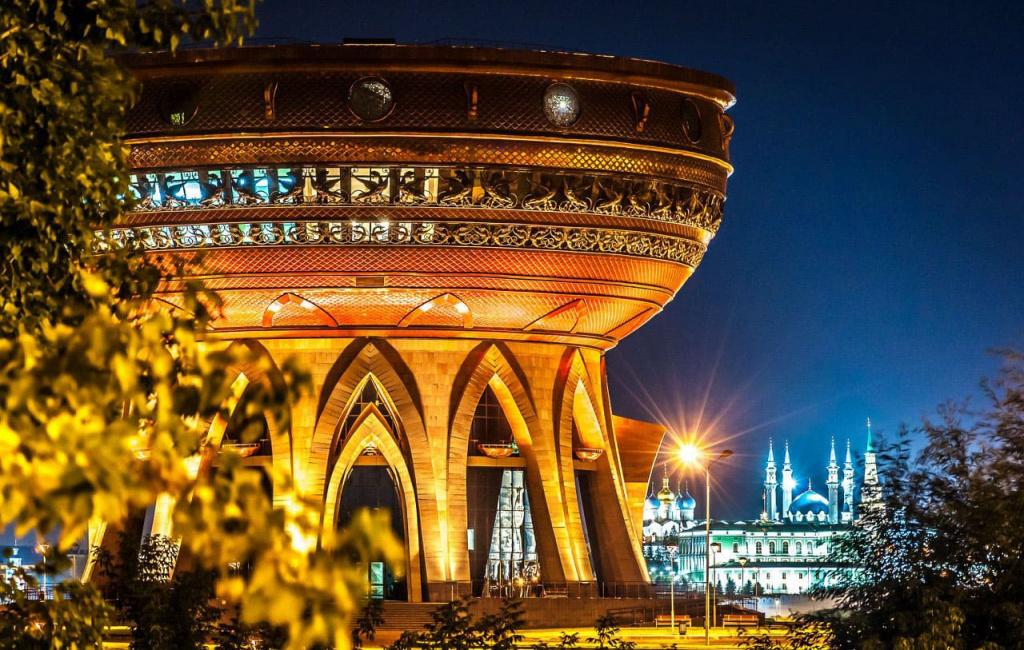 Центр семьи Казан.jpg