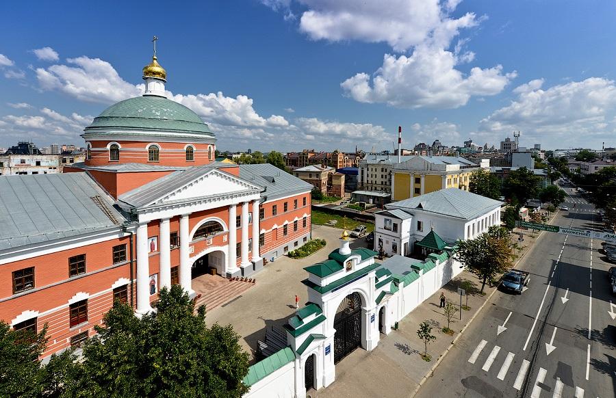Казанский Богородицкий монастырь.jpg